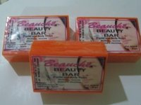 Beauche Beauty Bar Soap 90g