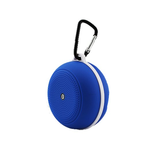 2016 Customed portable trolley bluetooth speaker