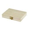 /product-detail/plain-paulownia-wooden-box-with-hinged-lid-and-clasp-60440711880.html
