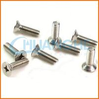 China Manufacturer 2016 new products wood screw spikes