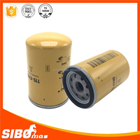 China car spare parts auto engine parts Oil Filter for 119-4740