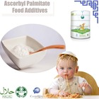 Approvisionnement alimentaire additif Ascorbyl palmitate, L acide ascorbique, 137 - 66 - 6