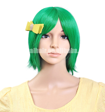 Hot Sale Bankruptcy Sisters Synthetic Hair Wig