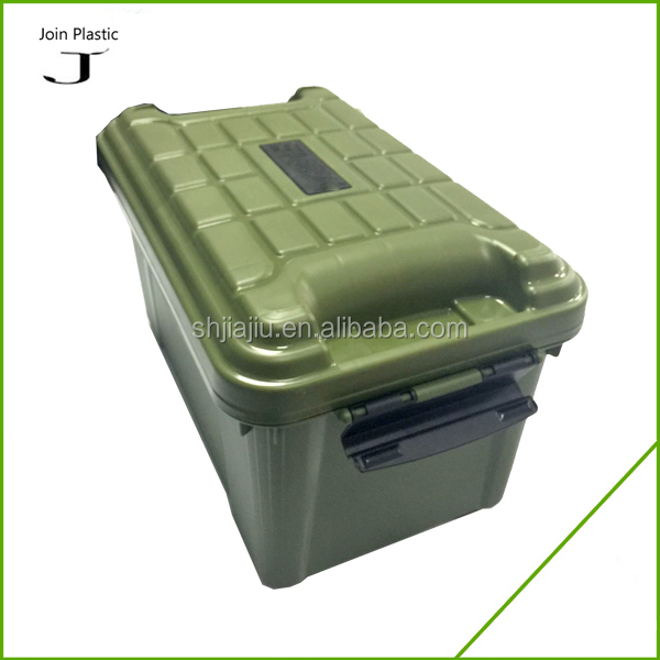 big industry plastic ,water transportation plastic box and feed bins in agriculture