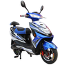 2016 malaysia price electric scooter 1500w electric battery powered motorcycle with pedals