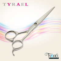 Professional Hair Cutting Scissors Classic Handle shears