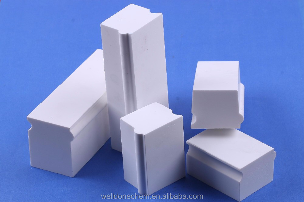 High quality assurance ceramic Al2O3 92-95% alumina lining brick,tile,plate etc.of high quality