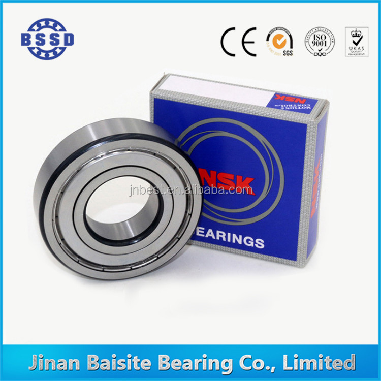 japan surplus nsk bearing price list