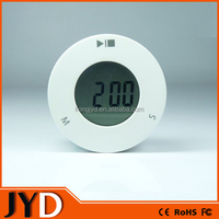 JYD-TM003 Portable Round Home Electrical Timer for Cheap