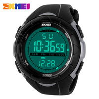 skmei sports watches for women reviews , best digital watches in the world