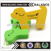 Animal Shape Cartoon Door Guard Door Finger Pinch Guard