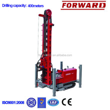Water well drilling rig FORWARD RC4