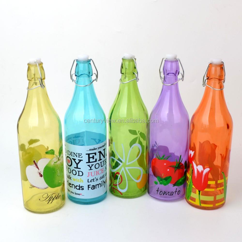 Squishy Drink Bottles : Soft Drink Glass Bottle Empty Beverage Bottles - Buy Soft Drink Glass Bottle,Empty Beverage ...