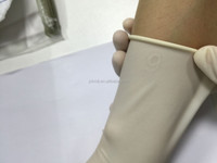 Promotional Medical gloves Supplies