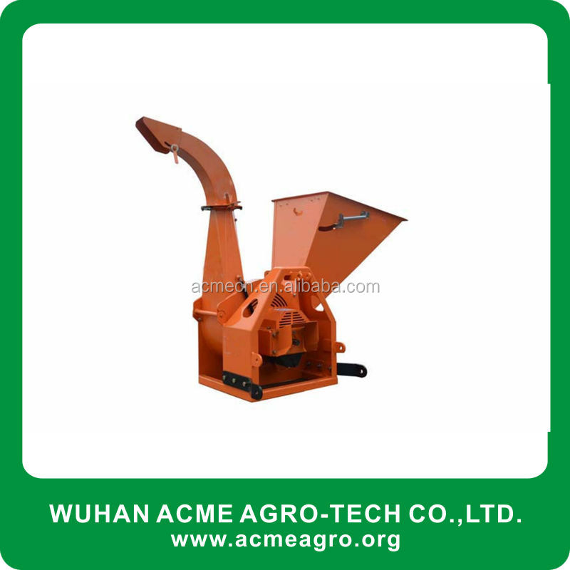 2 Paper mill industry drum wood chipping machine/wood chipper