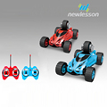 popular item stunt rolled racing speed five wheels toy model cars for kids