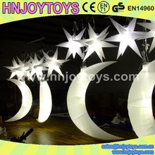 inflatable decoration for party, inflatable party decoration, party stage decoration