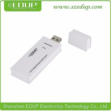 Cannot Ignored signalking wifi adapter driver high power 1200M 11ac EDUP