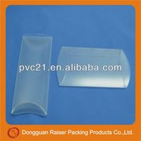 new style plastic box with sliding lid