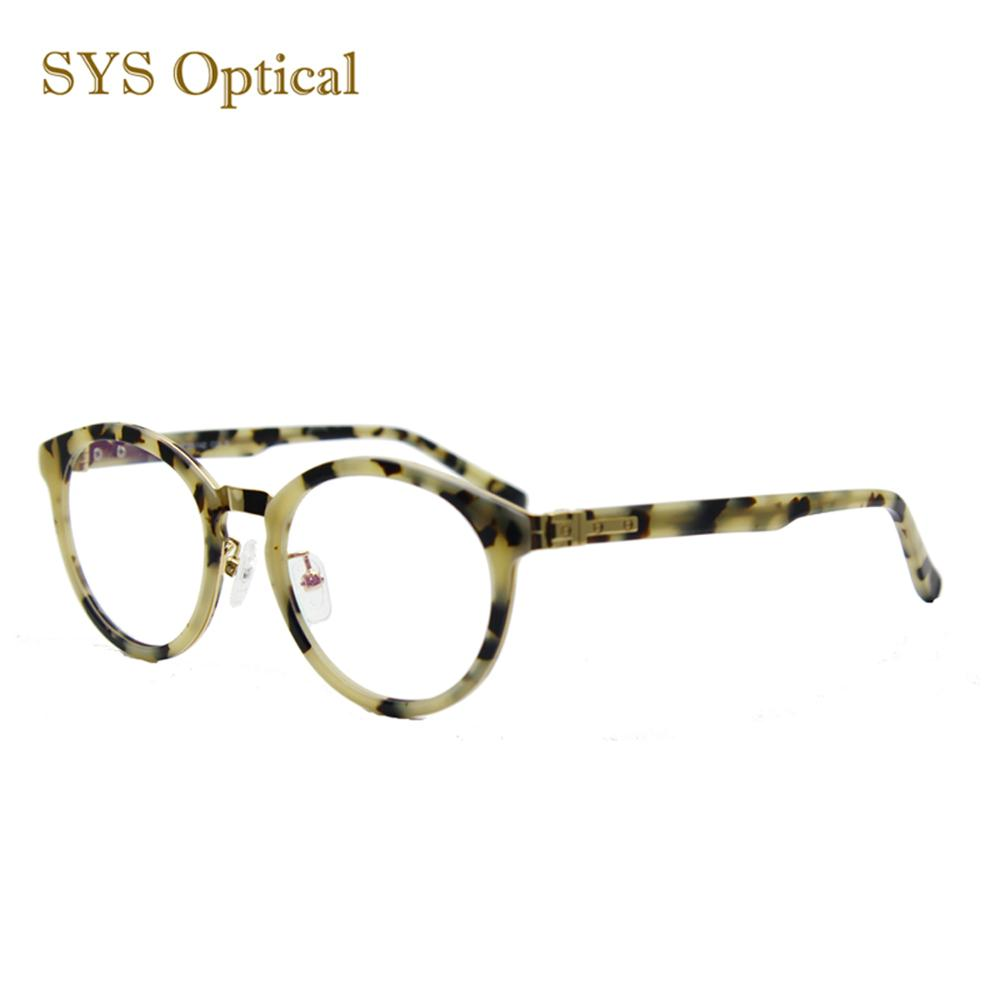 High quality market excellent handmade china wholesale optical eyeglasses frame