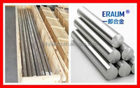 super alloy inconel 601 UNS N0660 welding rod