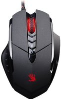 A4 TECH BLOODY Gaming Mouse