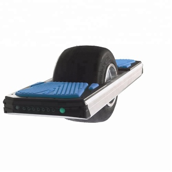 high power 48v 750w self balance electric mini scooter skateboard for sale