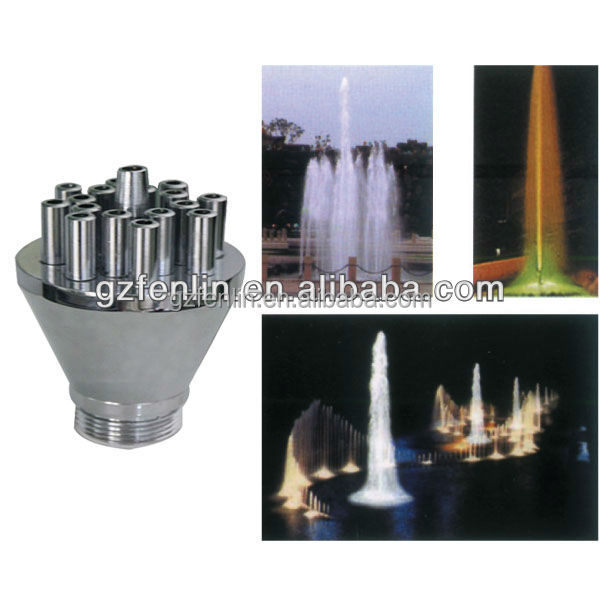 Stainless Steel Brass Water Jet Nozzle Water Spray Nozzles View Water Spray Nozzles Product