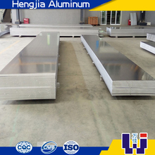 Competitive 3003 3105 aluminium sheet,aluminium sheet price,aluminium sheet price per kg