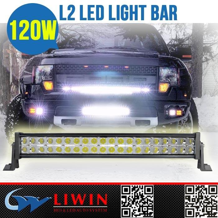 light bar 180wc 31 5 39 39 emergency warning light bar tow truck led ligh. Black Bedroom Furniture Sets. Home Design Ideas