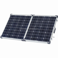 flexible solar panels for foc power bank universal portable power bank