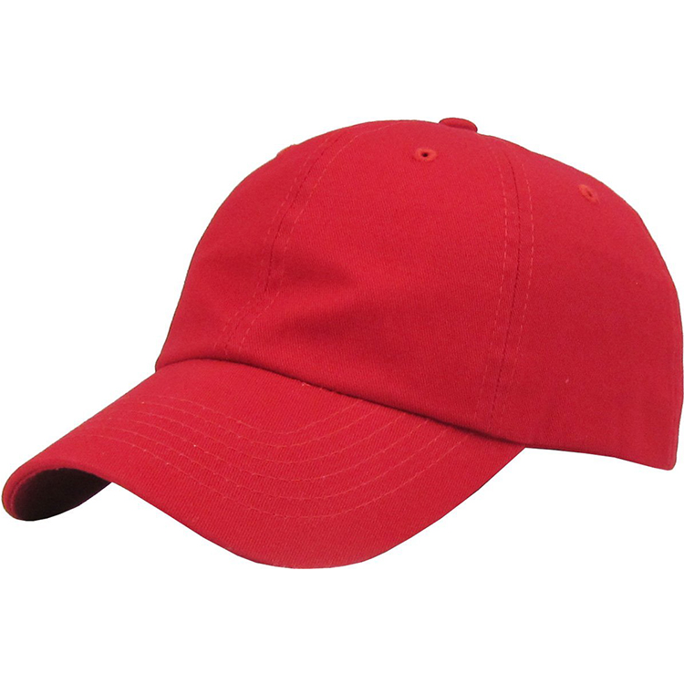 New Stylish Different Type Wholesale Tactical Baseball <strong>Cap</strong>