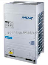 Midea MDV-335 12 W/DRN1 C VRF Air Conditioner V4+K Plus DC Inverter
