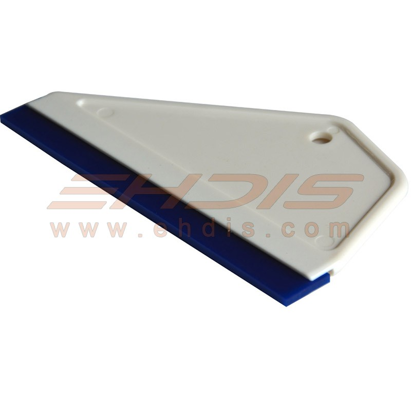 Rubber squeegee/car window tools squeegee/the car wash squeegee