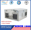 New design dog car crates for sale