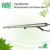 "Led plant grow bar 48W/48"" Led grow bar for microgreens/High Par grow tube/Waterproof grow lamp for orchid tulips cultivation"