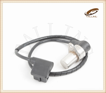 Final Testing CPS Crankshaft Position Sensor for European Cars B-M W OEM 12141714763 12141720853