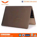 New Arrival Romantic Cover for 15 Inch Macbook Case for Macbook Air / Pro