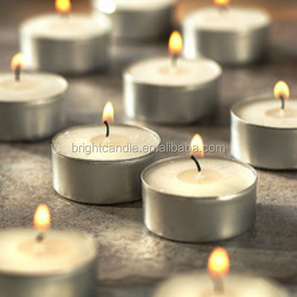 top sale high quality candle windproof