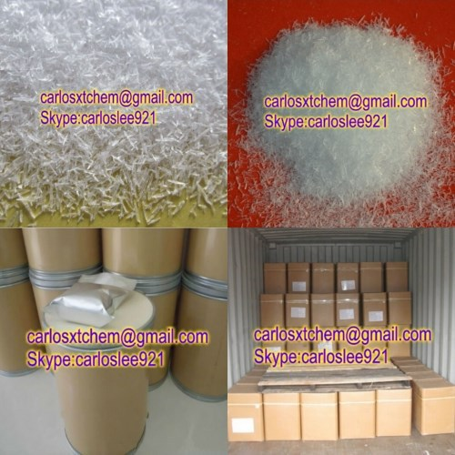 High Quality Food Grade Sodium Cyclamate NF13/ Sodium Cyclamate CP95