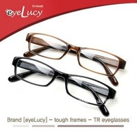 Super Light Material TR90 glasses frames
