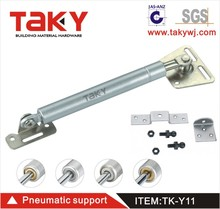 TK-Y11 Cabinet Door Lift UP Gas Spring Stay for Kitchen cupboard Wardrobe