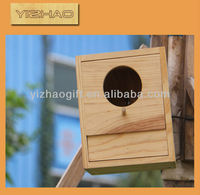 top quality large simple fashion bird cage