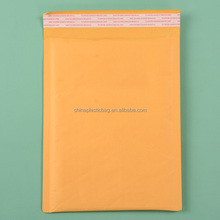 air colorful bubble envelop courier protection bags
