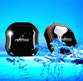 waterproof personal Battery Asset tracking/ tracker