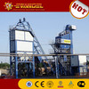 /product-gs/china-top-selling-roady-rd100-crawler-asphalt-mixing-plant-60326983793.html