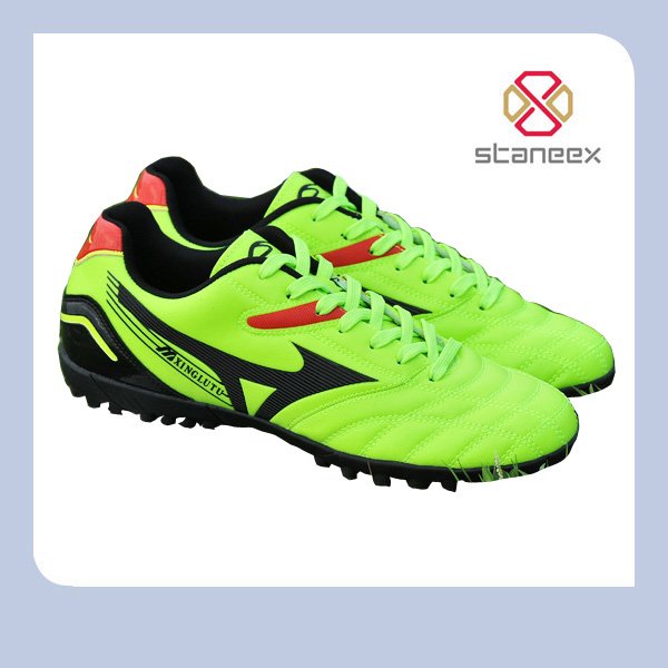 New Summer 2016 Children Man Women Football Sport Shoes And Sneakers Boot Football Shoe Soccer