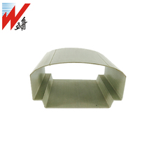 Custom Printed sheet molding compound With Good Service