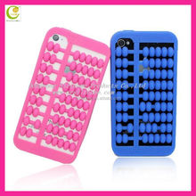 2in1 combo cover hard silicone case for iphone 3g 3gs 4g