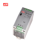 DR-120-24 24v dr12024 switching power supply
